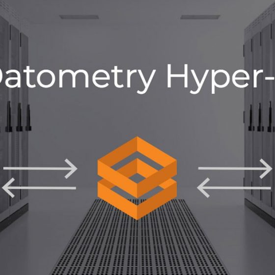 Datometry raises $17 million to virtualize data warehouses
