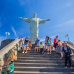 Visa Waiver in Brazil Brought Positive Results