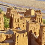 13 Million Travelers Visited Morocco
