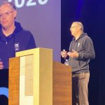 Tim Sweeney: Android is a fake open system, and iOS is worse