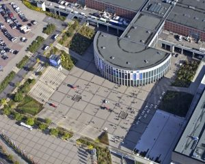 ITB Berlin 2020 will not take place