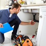 5 Steps To Clean A Main Sewer Line