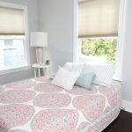Decorating and painting ideas for children's room